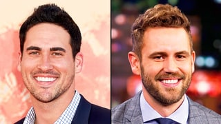 Josh Murray Says He's 'Skeptical' of Bachelor Nick Viall: I Don't Think 'His Intentions Are True'