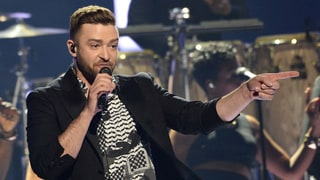 Justin Timberlake Gets Slammed for Reaction to Jesse Williams' 2016 BET Awards Speech
