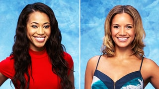 'The Bachelor' Breakdown, Season 20, Episode 3: Will Jubilee Or Amber Be the Next Bachelorette?