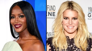 Jessica Simpson, Naomi Campbell, Lauren Conrad and More Judge Us Weekly's 2016 Best Dressed