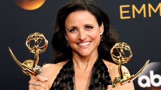 Emmys 2016: Complete List of Nominees and Winners!