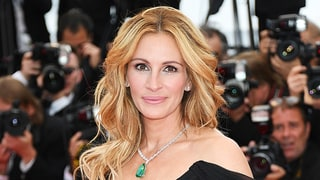 Julia Roberts Just Signed on for Her First TV Series: Details