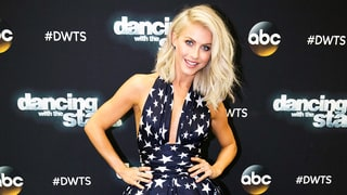Julianne Hough May Be the Best-Dressed Woman on TV: Her Top 5 Looks This DWTS Season!