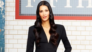 Jules Wainstein May Be Getting Dumped From 'Real Housewives of New York City'