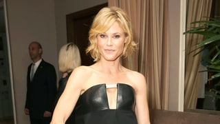 Julie Bowen: Elle's Women in Television Dinner