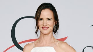 Juliette Lewis: What's In My Bag?