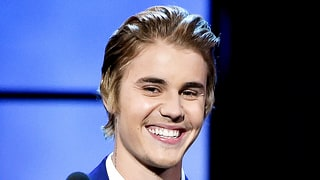Justin Bieber Has Eight New Guinness World Records: Find Out What They Are