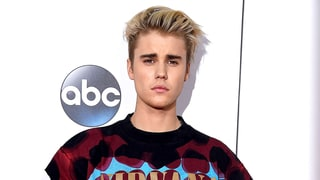 Is Justin Bieber Dissing Kourtney Kardashian's Ex Scott Disick in New Instagram Post?