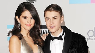Are Justin Bieber and Selena Gomez Collaborating on a New Song?