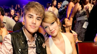 Watch Justin Bieber Cover Frenemy Taylor Swift's 'I Knew You Were Trouble'