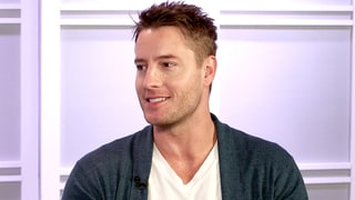 This Is Us' Justin Hartley: Fans Will 'Never Guess' How Jack Dies, It's Completely 'Unexpected'