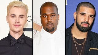 Justin Bieber, Kanye West, Drake Are Skipping the 2017 Grammy Awards