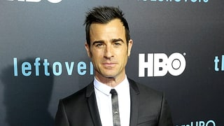 "Justin Theroux Denies Reports That He Called 9/11 ""the Best Thing"" to Happen to New Yorkers: Details"