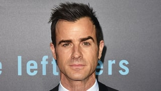 Justin Theroux Cries a River of Tears in Leftovers Supercut: Watch