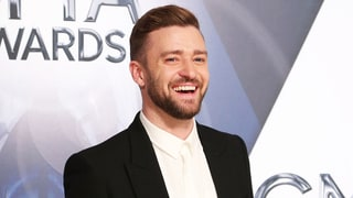 Justin Timberlake Jokes About 'It's Gonna Be May' Meme: 'Can You Meme Yourself?'
