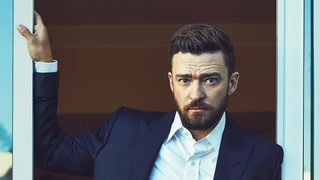 Justin Timberlake: I Left 'NSync Because 'I Cared More About the Music Than Some People'