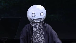 Daily Glixel: 'Nier: Automata' Creator Yoko Taro Wants to Make a Porno