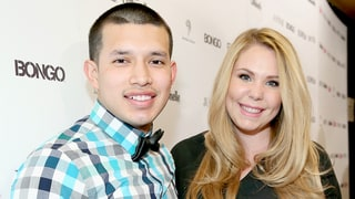 Javi Marroquin Seemingly Reacts to Ex-Wife Kailyn Lowry's Pregnancy News