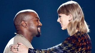 Here's a Master List of Who's Team Kimye and Who's Team Taylor Swift