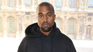 Kanye West Tweets That He's $53 Million in Debt: 'Please Pray We Overcome'