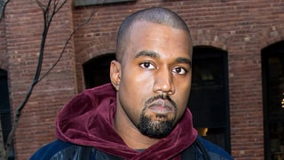 Kanye West Is 'Very Happy' to Leave the Hospital, Still Receiving Care