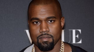 Kanye West Finds Support From Emile Hirsch, Marlon Wayans and More Celebrities Following His Hospitalization