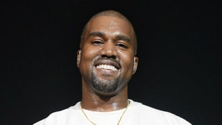 Kanye West Begs Celebs to Sue Him for Naked Pic After NSFW 'Famous' Video Premiere