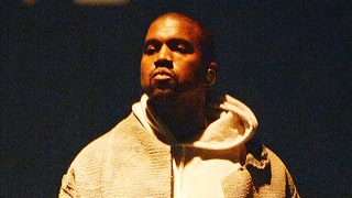 Kanye West Cancels Concert Last Minute Amid Jay Z, Beyonce Drama