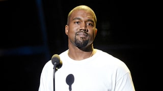 Kanye West Ends Sacramento Concert Early, Rants About Beyonce and Jay Z