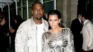 Kim Kardashian and Kanye West Are Building a Lagoon at Their $20 Million Mansion