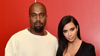 Kim Kardashian and Kanye West Are Not Going to Couples Therapy — All the Details