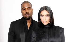 Kim Kardashian Fears Her Body Won't Recover 'Down There' After Third Baby: 'It's Like Throwing a Hot Dog Down a Hallway'