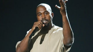 Kanye West Goes on Twitter Rant: Praises Rihanna, Defends Caitlyn Jenner, References 'Tron'