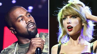 Kanye West Addresses Taylor Swift Drama in Concert: Now You All Know the Truth