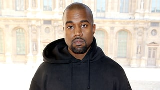 Kanye West Will Not Be Released From the Hospital Yet, 'Needs More Time'