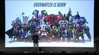 'Overwatch' Boss Explains That Inclusivity and Hope are its Secret Sauce