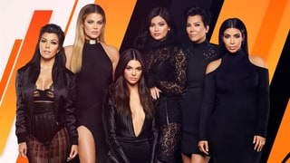 'Keeping Up With the Kardashians' Recap: Khloe Kardashian Worries Lamar Odom Will Die, 'There's Only One Outcome'