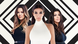 'Keeping Up With the Kardashians' Recap: Scott Disick Asks Kourtney Kardashian to Have Sex