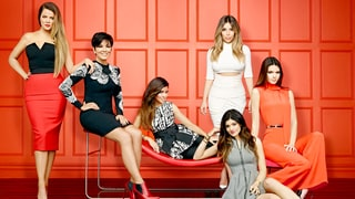 These 10 States Discussed the Kardashian-Jenner Family the Most in 2015
