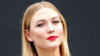 No, Karlie Kloss, 'Waterfalls' Is Not a Beyonce Song