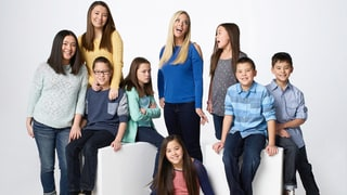 'Kate Plus 8' Recap: Kate Gosselin's Daughter Criticizes the Star for Making a 'Scene'