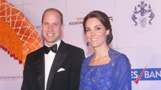 Prince William, Kate Middleton's Romantic Spa Date During Royal Tour: Details