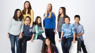 'Kate Plus 8' Recap: Kate Gosselin Can't Stop Screaming at Her Kids During Their Poconos Trip
