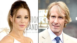 Kate Beckinsale Says Director Michael Bay Body-Shamed Her While Filming 'Pearl Harbor'