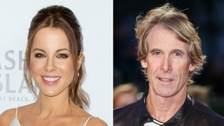 Kate Beckinsale Addresses Michael Bay Body-Shaming Controversy: 'It Surprised the S--t Out of Me'