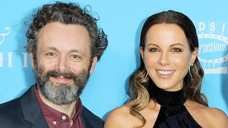 Kate Beckinsale, Ex Michael Sheen Celebrate Daughter Lily's College Acceptance: See the Cute Pics!