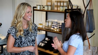 'Kate Plus 8' Recap: Kate Gosselin Pushes Her Kids in Cooking Contest, Complains About Her Age