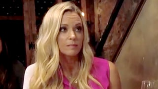 Kate Gosselin Goes on a Blind Date: 'This Time Around, I Have to Be Extra Choosey'