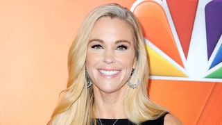 Kate Gosselin's Kids Encouraged Her to Start Dating Again: