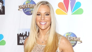 Kate Gosselin's Eight Kids Are All Grown-Up! See What They Look Like Now